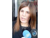 AK Partili İnceöz Gündemi Değerlendirdi