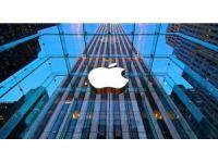 Amerikalılar ABD'nin Apple Tarafından Yönetilmesini İstiyor