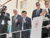 AKP'nin yeni 'masası'nda reklam var, çözüm yok