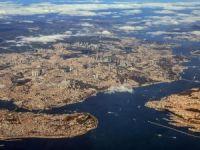 İstanbul'da en çok hangi kentten vatandaş yaşıyor?