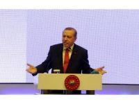 Cumhurbaşkanı Erdoğan'dan, Avrupa'ya Sabancı Suikasti Eleştirisi