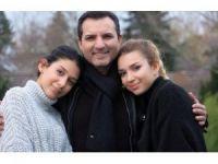 """Rafet El Roman; """"Kızlarımla Küs Değilim"""""""