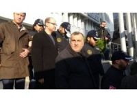 Bursa'daki Paralel Yapı Şüphelileri Serbest Bırakıldı