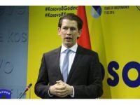 Avusturyalı bakandan Kosovalılara uyarı: Sığınma talebiyle gelmeyin