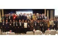 'İş Sağlığı Ve Güvenliği Konferansı' Sona Erdi