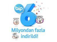 Turkcell'liler, Bip İle 56 Ülkede Ücretsiz Konuşup, Mesajlaşıyor