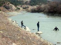 Tokat'ta kaybolan çocukları arama çalışmaları sürüyor