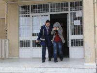 Başkalarının yerine sınava giren 43 kişi yakalandı