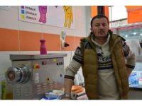 ET Fiyatları Giresun'da Kasapların Kafasını Karıştırdı