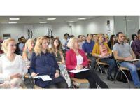 BTSO ve KOSGEB işbirliğinde yeni girişimcilere eğitim programı