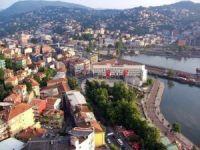 Zonguldak, Borçları Ödemede En Başarısız İl Oldu
