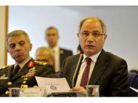 Terör ve terörle mücadeleden doğan zararlar için 125 milyon TL ödenek