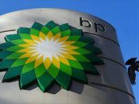 BP rekor cezayı ödeyecek