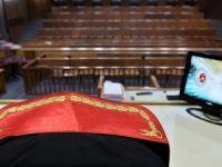 Şike Davası'na bakan hakimler hakkında inceleme