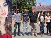 Motosikletin çarptığı üniversiteli yaşam mücadelesi veriyor