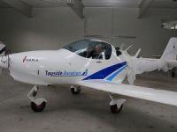 Bursalı firmaya 23 uçak satın alma teklifi