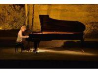 Ünlü Piyanistten Cumhuriyet Açıklaması