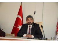 Bilecik İl Genel Meclis Başkanı Sertler Disiplin Kurulu'na Sevk Edildi