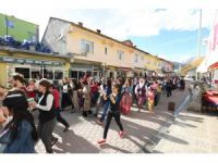 Tunceli'de öğrenciye cinsel istismar iddiası