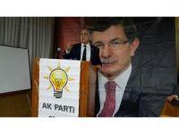 AK Partili Kalkan: Yatırım açısından cazip ülke olacağız