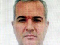 Şehidin Gaziantep'teki Baba Ocağına Ateş Düştü