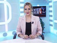 Günün sektör haberleri DenizHaber.TV'de yayınlandı