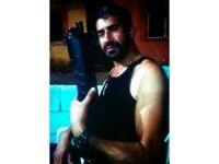 Pompalı Tüfekli Şahıs Polisi Alarma Geçirdi