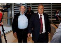 Fransa'da kanserojen madde içeren silikon üreticisine 4 yıl hapis cezası