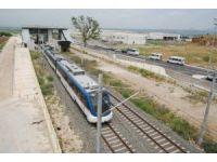 Metropol Şehrinde Vatandaşın Bir Kilometrelik Ulaşım Çilesi