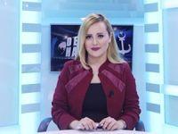 Denizcilik sektöründe öne çıkan haberler, DenizHaber.TV'de yayınlandı