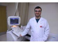 Hemoroid Kontrolünde Kolonoskop'inin Yapılması Hayat Kurtarır