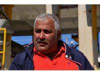 Karadenizli Balıkçılar Yasaklardan Şikayetçi