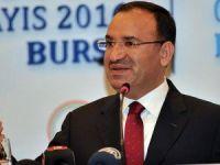 'Yargıtay ve Danıştay üyelikleri 12 yıl ile sınırlandırılacak'
