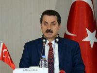 FAO 30. Avrupa Ve Orta Asya Bölgesel Konferansı Sona Erdi