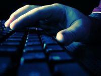 İstanbul merkezli 'siber dolandırıcılık' operasyonu: 15 gözaltı