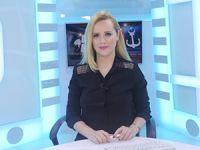 DenizHaber.TV Ana Haber Bülteni yayınlandı