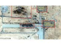 Daeş, Suriye'de Rus Hava Üssünü Vurdu
