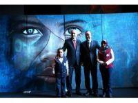 Cumhurbaşkanı Erdoğan: Ümit ederiz bu tarihi zirve, daha adil bir dünyanın kapılarını aralar