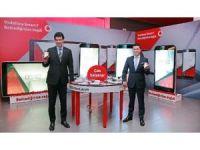 """""""Vodafone Smart Style 7, 1 Haziran'da Resmi Satışa Çıkarılacak"""""""