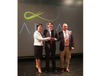 A.l.f.a. Awards'ta Turknet'e Ödül
