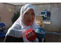 Mavi Marmara Saldırısında Ölen Fahri Yaldız Mezarı Başında Anıldı