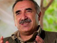 Murat Karayılan etkisiz hale getirildi iddiası