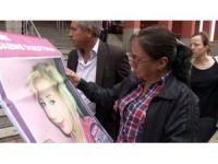 Elleri Kesilerek Öldürülen Nuran Dutlu'nun Sanıkları Hakim Karşısında