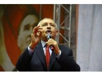 """Kılıçdaroğlu: """"Demokrasi İçin Hakimin Karşısına Çıkacağız"""""""
