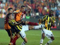Kupa finalinde kazanan yine değişmedi, Galatasaray 5'te 5 yaptı