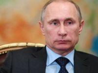 Putin on senenin ardından Yunanistan'da