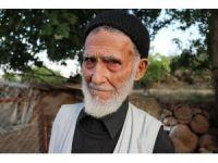 51 Yıllık Eşini Kaybeden Mustafa Dede Mecnuna Döndü