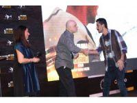 5. Atıf Yılmaz Kısa Film Yarışması'nda ödüller sahiplerini buldu