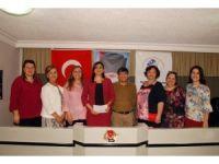 Türkiye'de Çocuk İşçi Sayısı 133 Bini Aştı