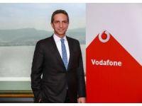 Türkiye'nin Dijitalleşme Endeksi Vodafone'un Desteğiyle Belirleniyor